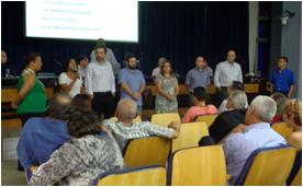 conselho_fiscal_2016-06-22