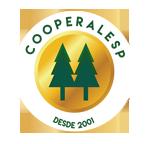COOPERALESP